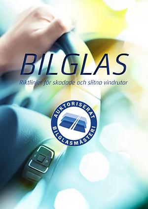 broschyr_bilglas_omslag